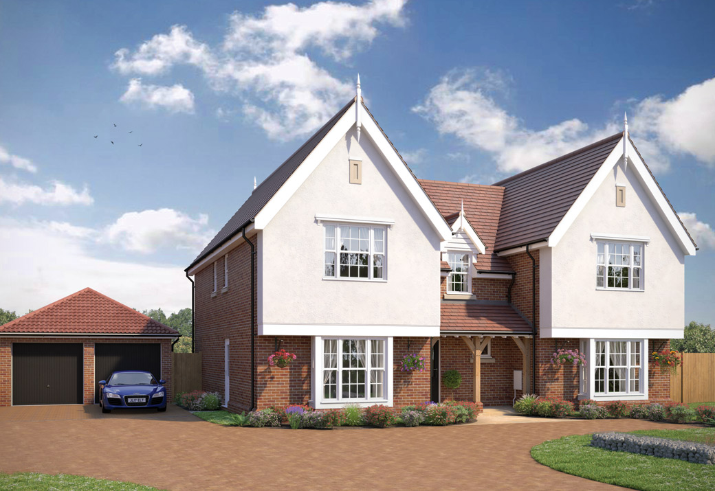 img-lbc-layout-tendring_rd-plot1