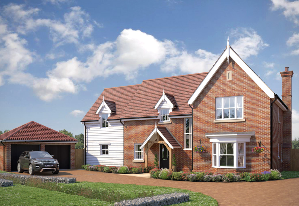 img-lbc-layout-tendring_rd-plot2