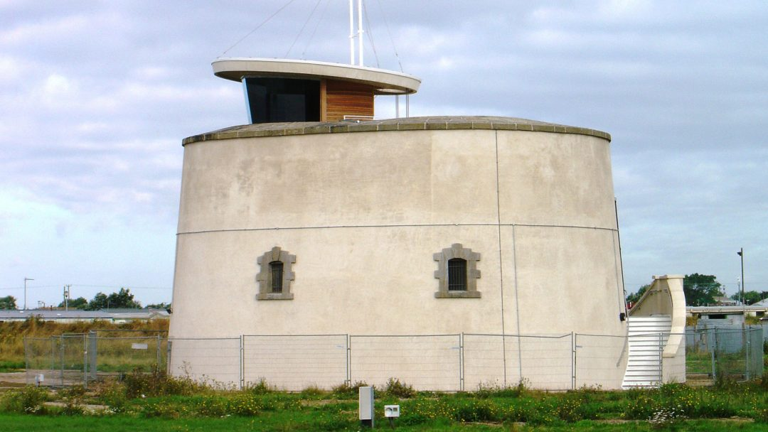cs-martello-tower-2