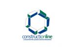 logos-codes-constructionline