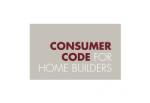 logos-codes-consumer-code