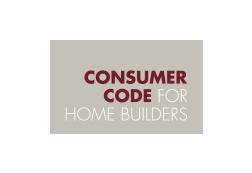logos-codes-consumer-code.png