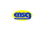 logos-codes-ebsg