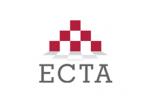 logos-codes-ecta