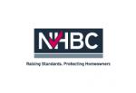 logos-codes-nhbc