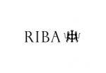 logos-codes-riba