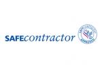 logos-codes-safe-contractor