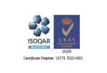 logos-codes-ukas