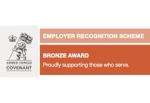 logos-armed-forces-covenantemployer-recognition-scheme