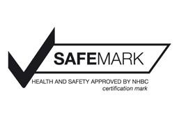 logos-codes-safemark-1.png