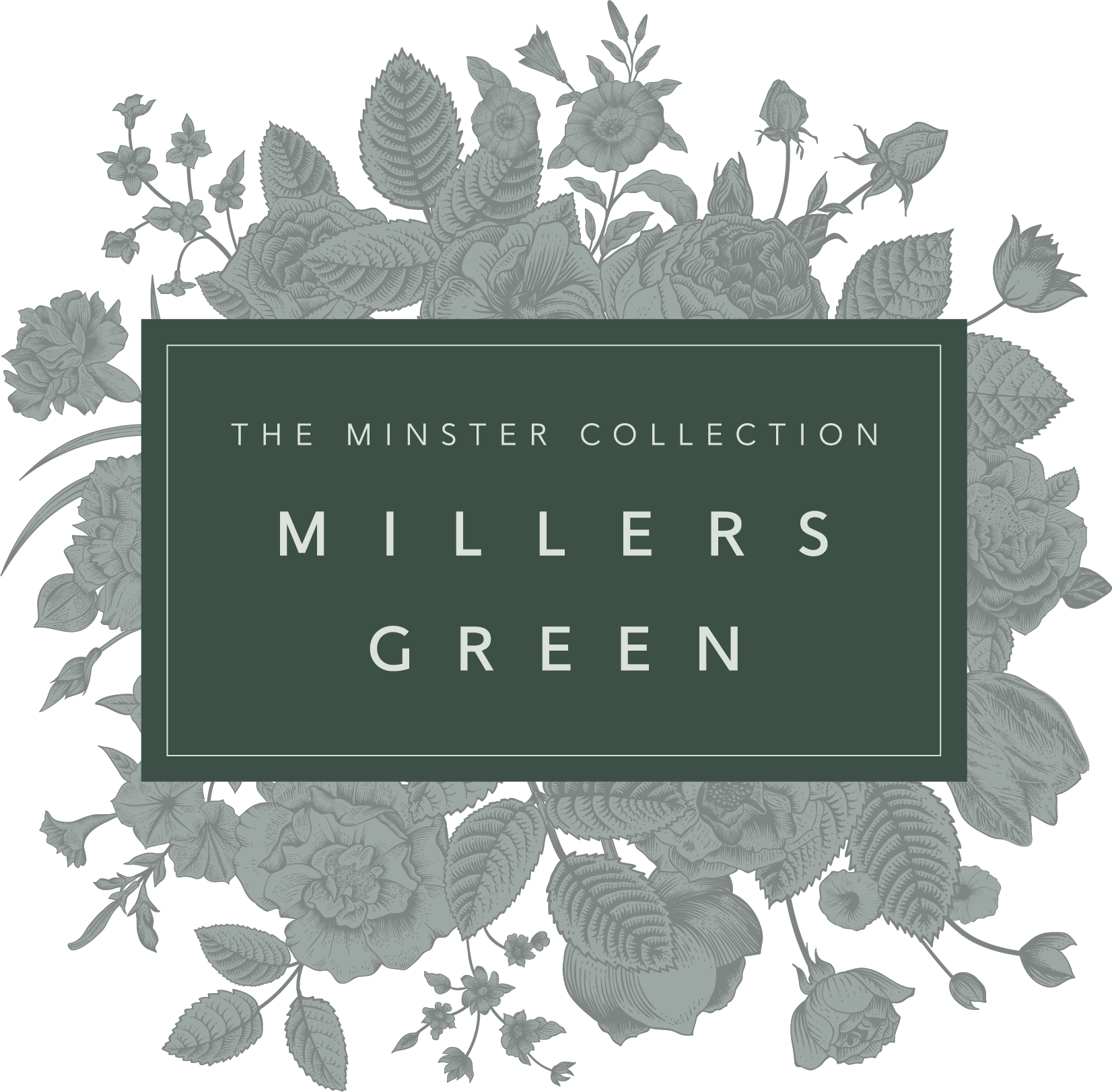 millers-green-logo-01@2x