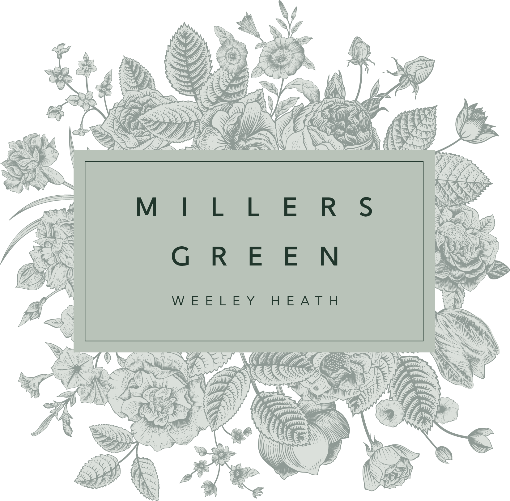 millers-green-logo-02@2x