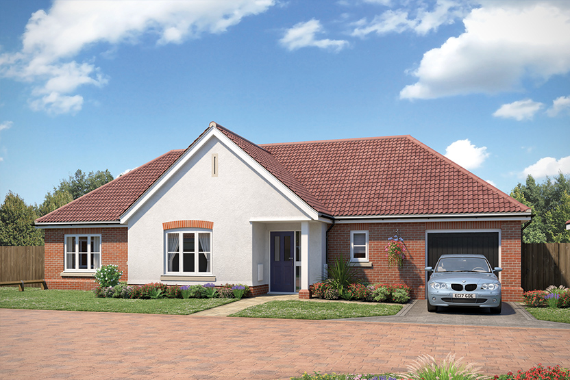 img-mg-house-small-leander