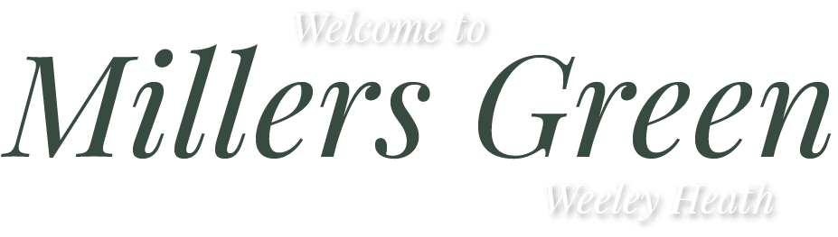 img-mg-welcome-to-millers-green3@2x