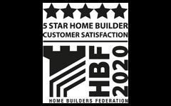 img-qd-logo-hbf