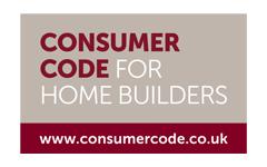 logo-consumer-code-2020