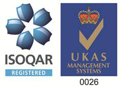 Certificate Number: 10578 ISO14001