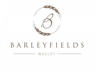 Barleyfields logo_brown