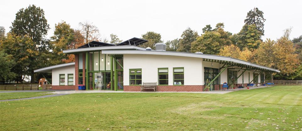 Orwell-Park-School_home