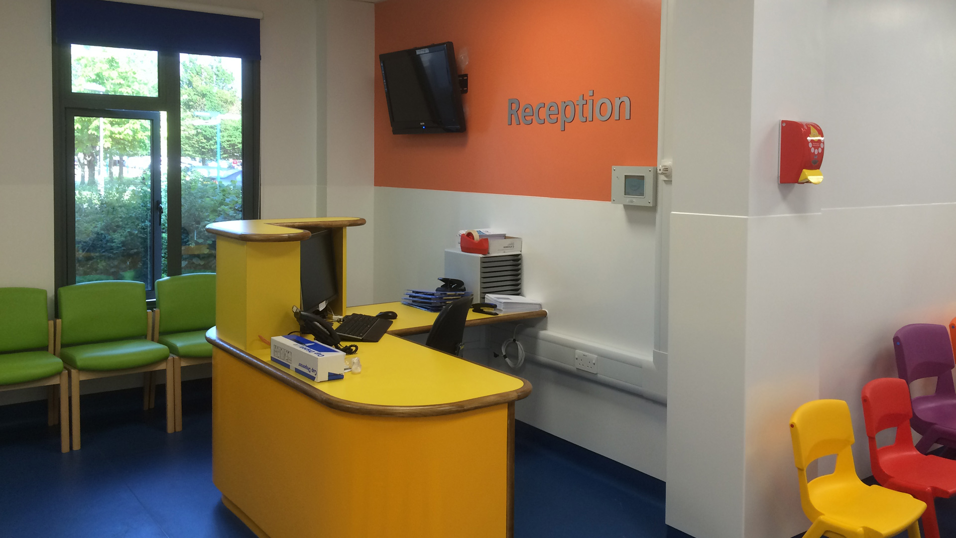 cs-Colchester-General-Hospital-4