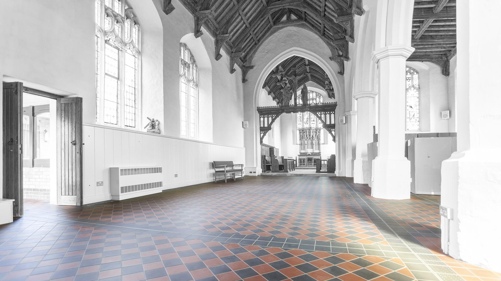 st-marys-church-2