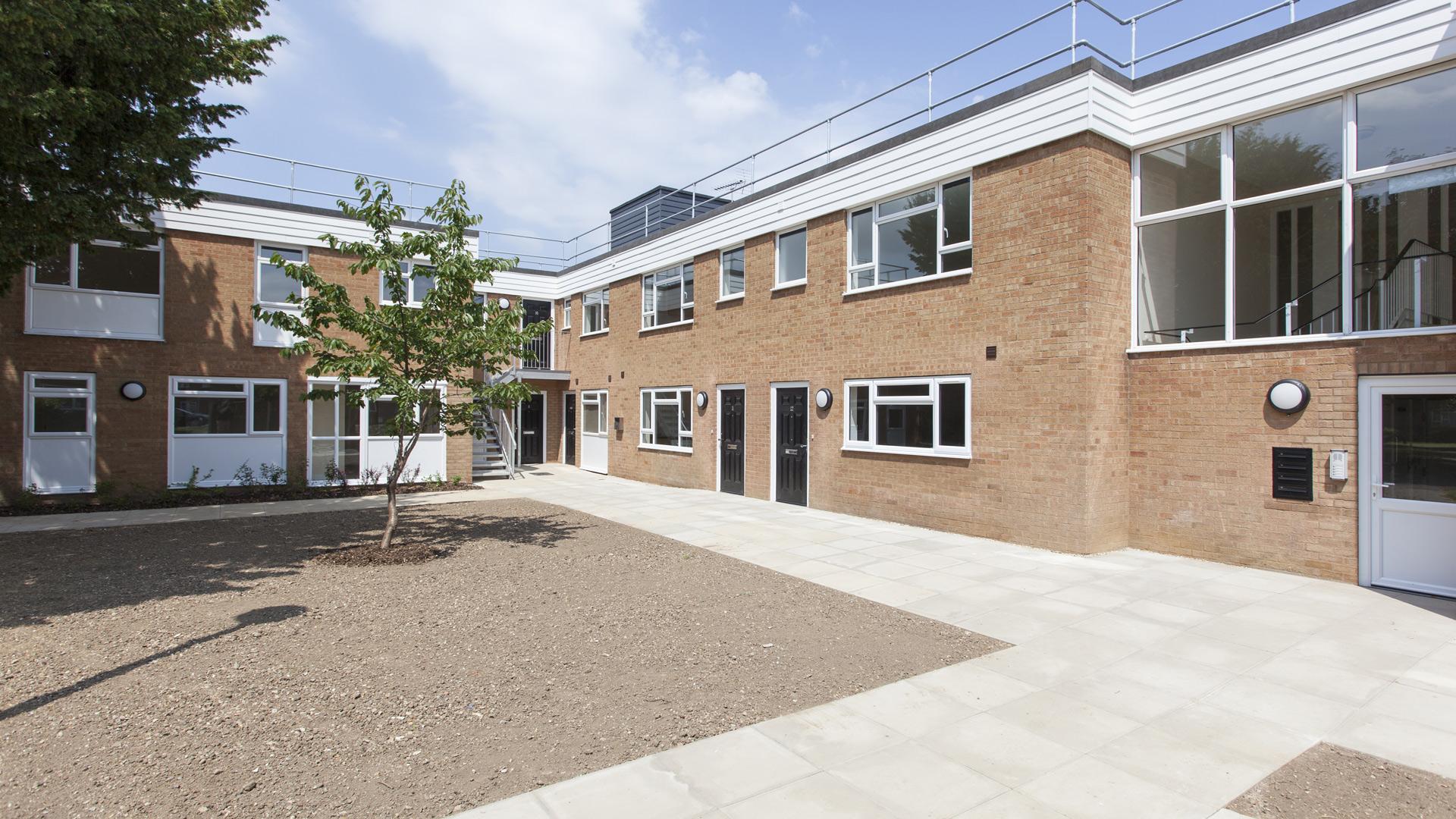 cs-bardfield-house-4