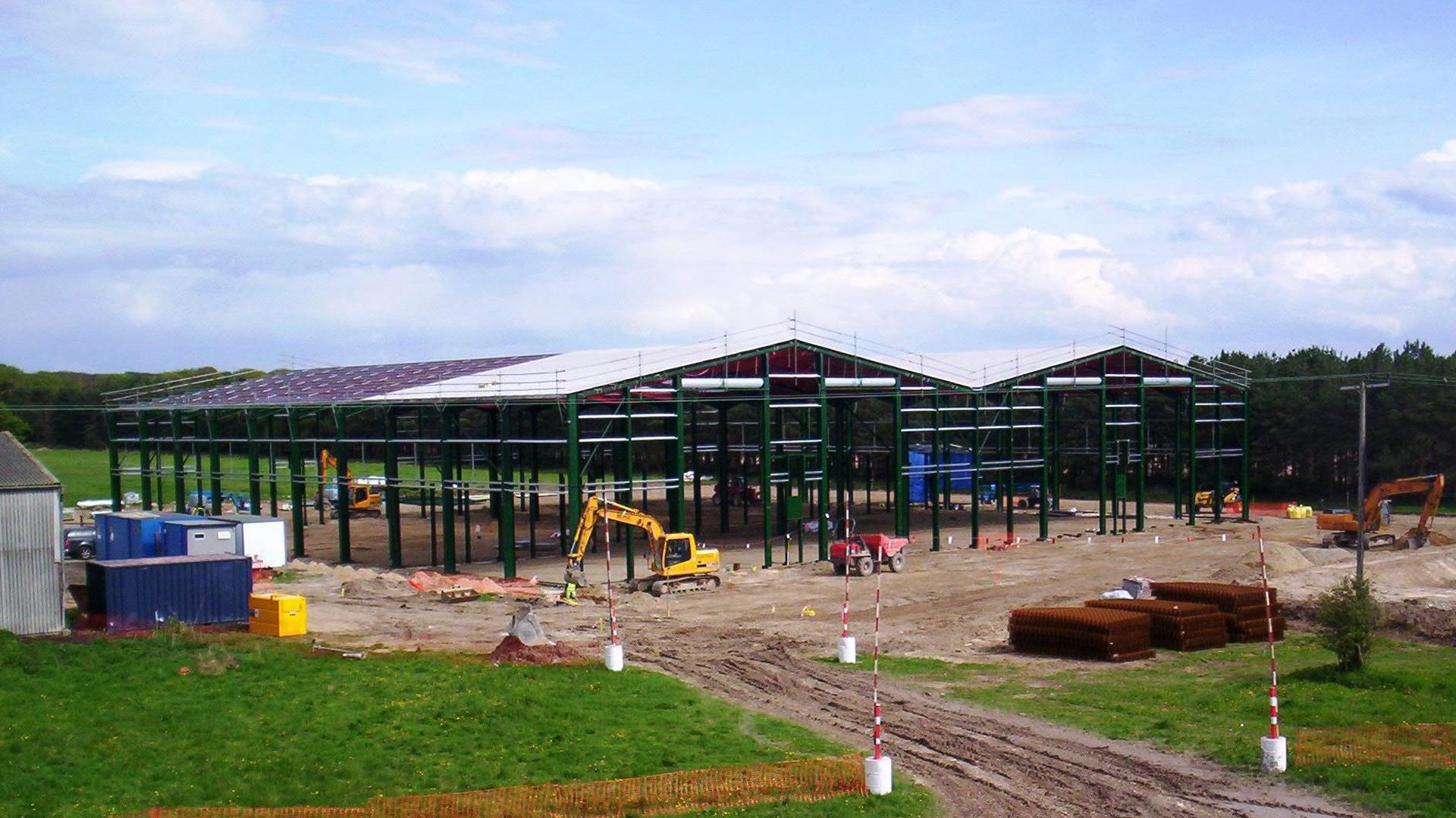 cs-elveden-estates
