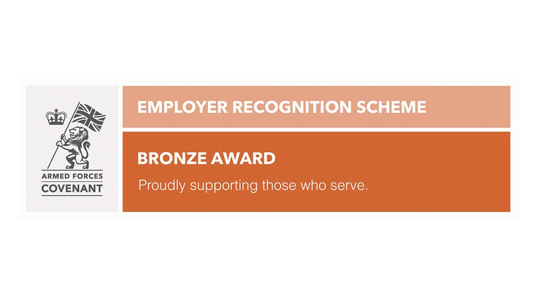 employer-recognition-scheme