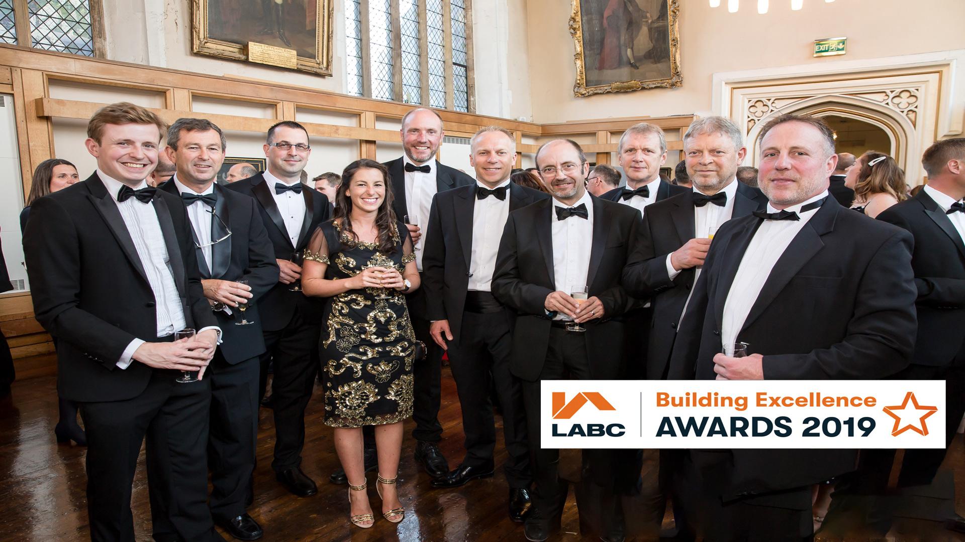 LABC-Website-photo2
