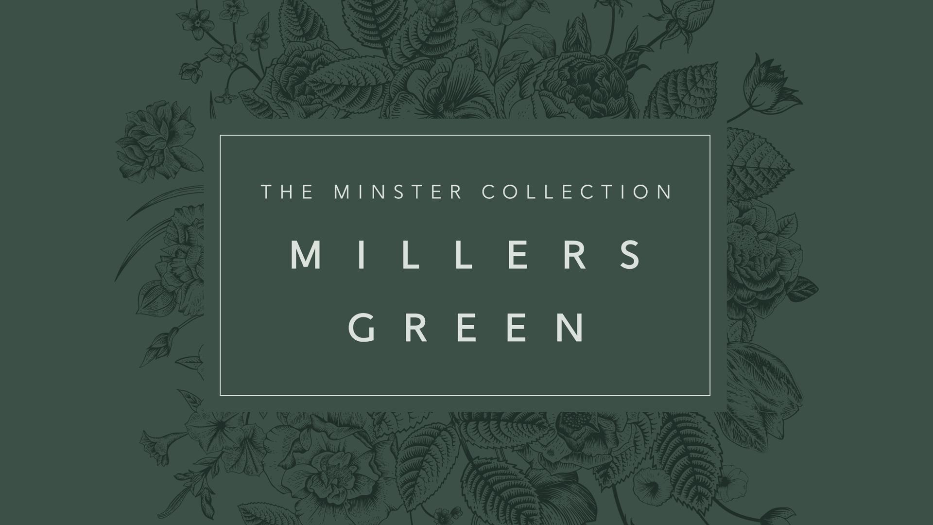 img-rose-nh-millersgreen-minster-01