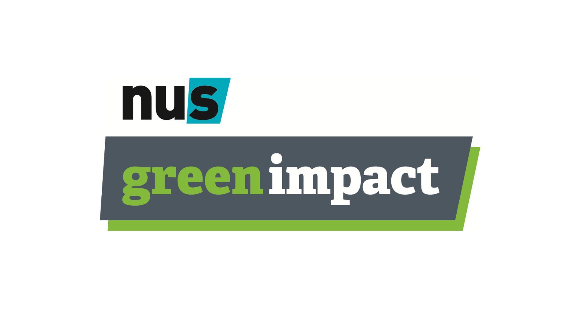 img-rose-news-2020-green-impact-awards