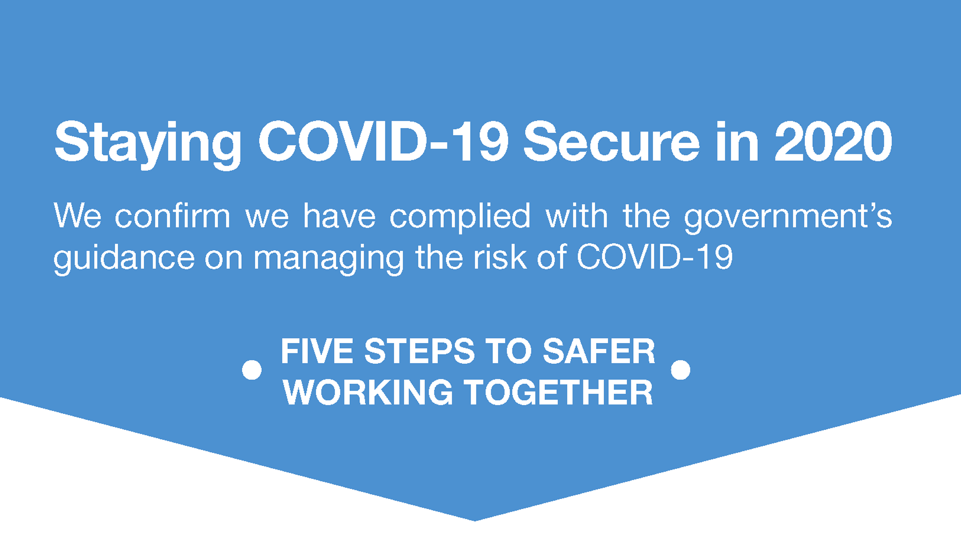 staying-covid-19-secure-header