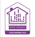 CCNH_Code_Member_Logo_2021
