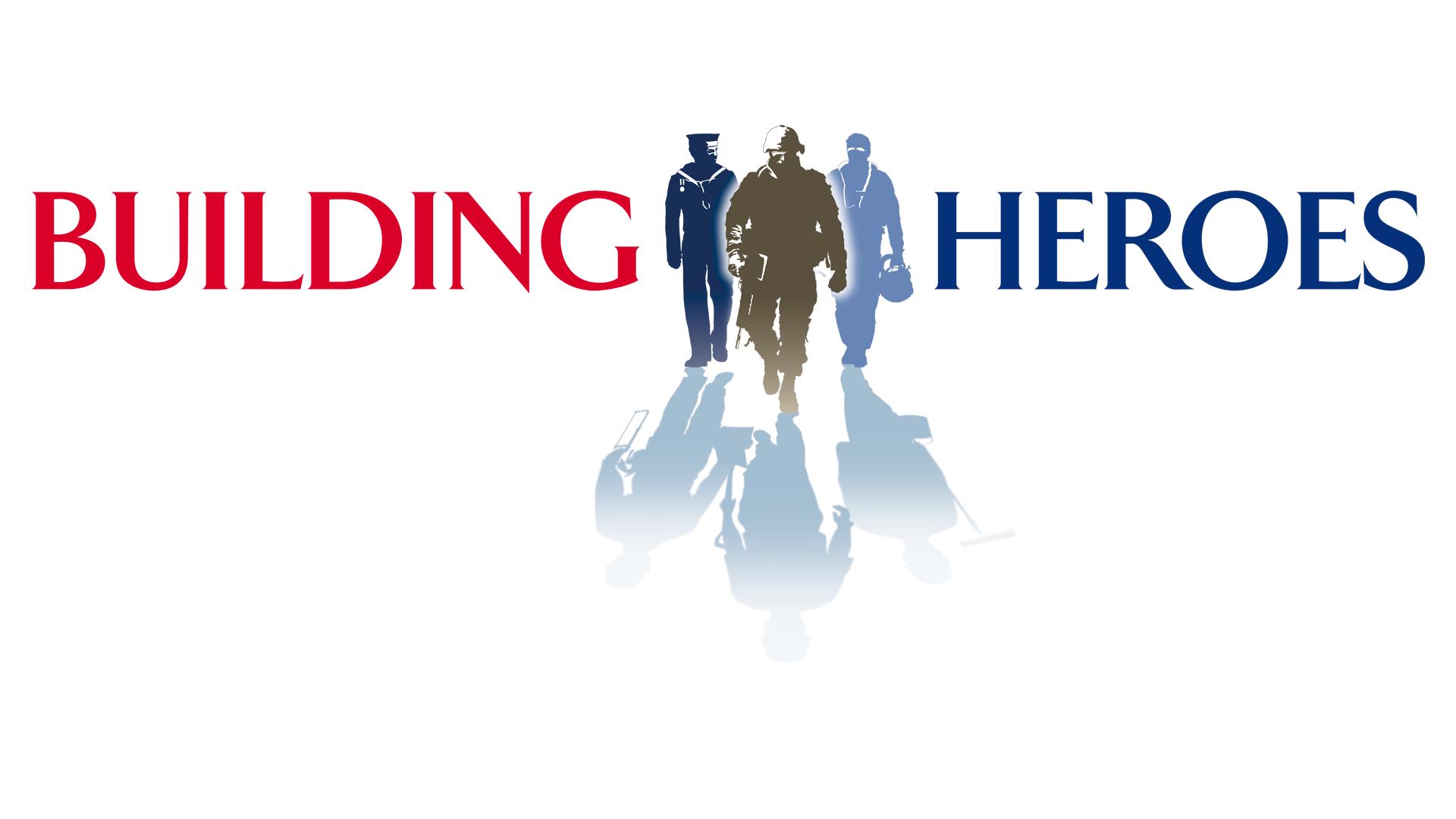Building-Heros-Image