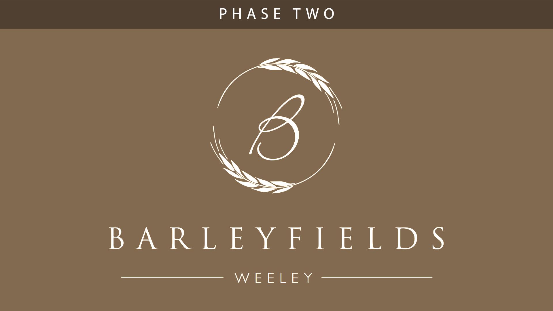 img-rose-nh-barleyfields-01