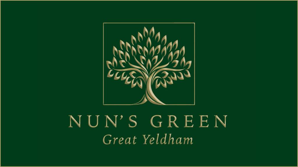 Coming Soon - Nun's Green – Great Yeldham, CO9 4PU